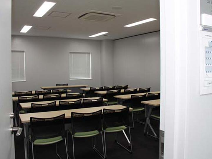 会議室2 (2階)の画像