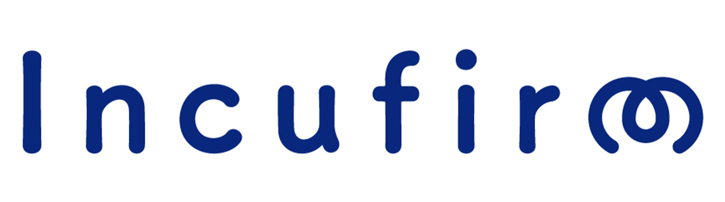 インキュファーム株式会社ロゴ