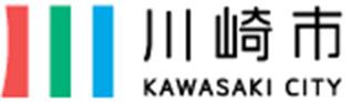 川崎市ロゴ