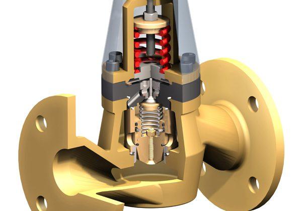 3次元CAD Alibre Design 講座 説明画像